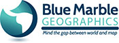 Blue Marble Geographics Automotive LIDAR 2021