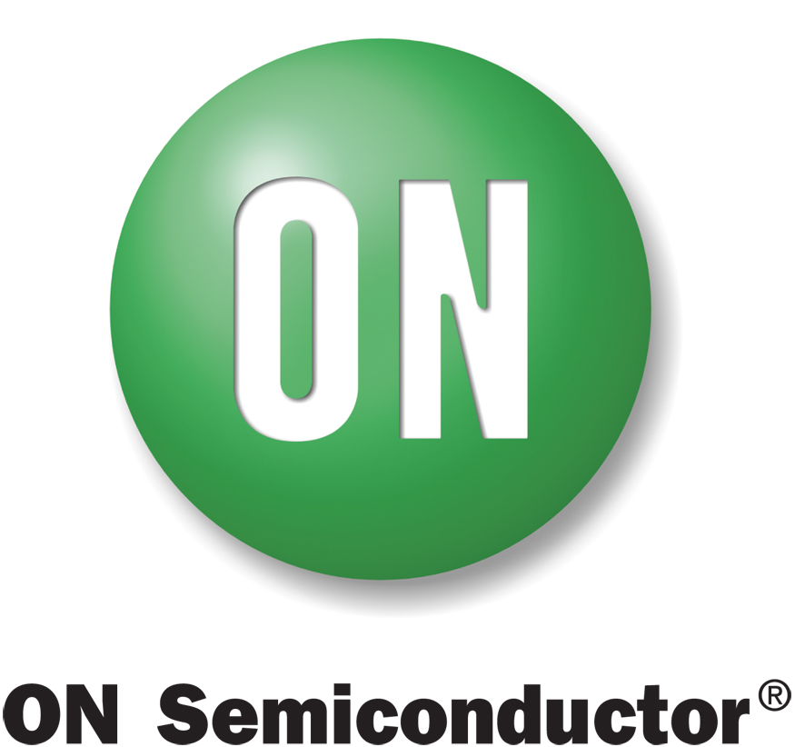 ON Semiconductor Automotive LIDAR 2021